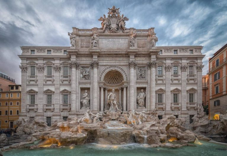 Three Days in Rome – The Best Things to See and Do & Video Bonus
