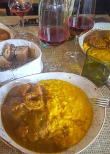 Eating Well in Milan_Ratanà