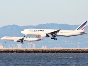 airfrance-aircraft