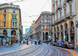 TravelAfter5_Italy_Turin_101_Streets