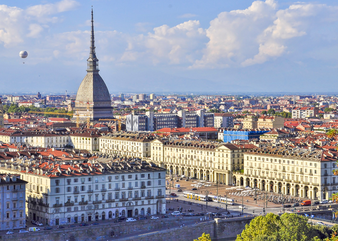 TravelAfter5_Italy_Turin_101_Cover