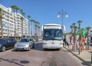 Travel After 5_Larnaca 101_bus