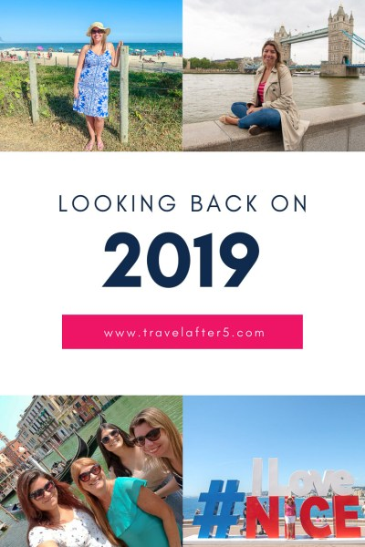 Looking Back on 2019_pinterest