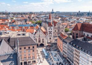 TravelAfter5_Munich_Sleeping