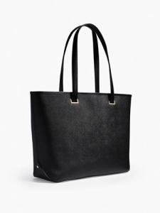 Lo and Sons Dagne Dover Bag for Traveling Women