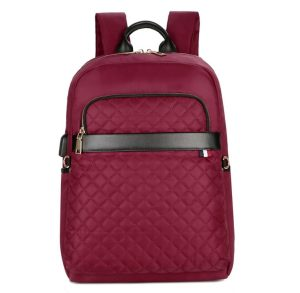 Women's Smart Backpack LUXE
