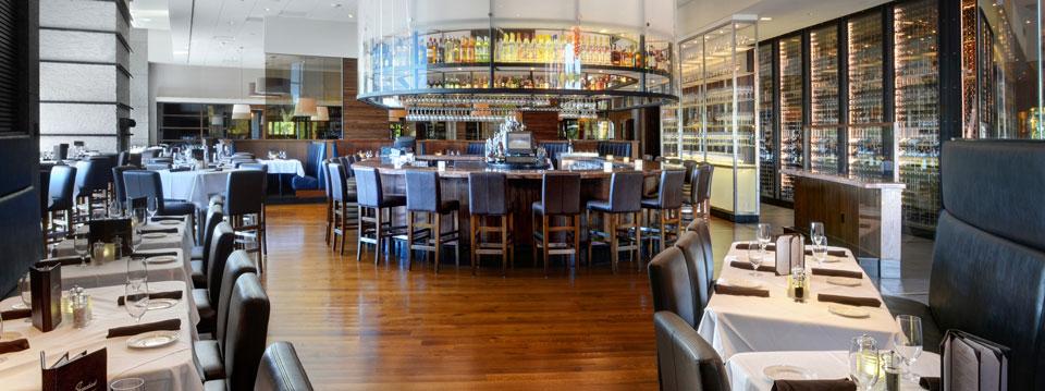shanahans steakhouse in denver