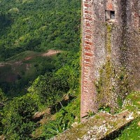 5 African Heritage Sites in the Caribbean; Mark Rogers; Travel Age West
