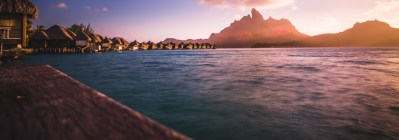 15 Days: Hawaii & French Polynesia Cruise | TravelAlerts