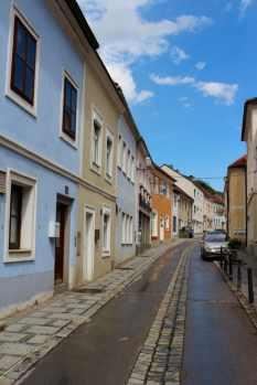 Melk, Austria. Viking River Cruises Grand European Tour: In Review