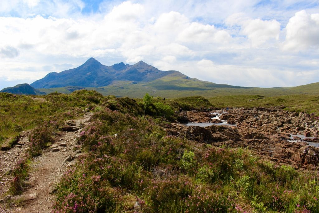 Scotland in August: When is the best time to visit Scotland?