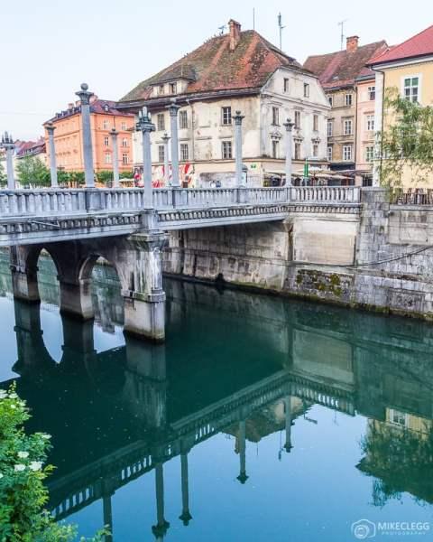 Ponte dos sapateiros (mais Sustarski)