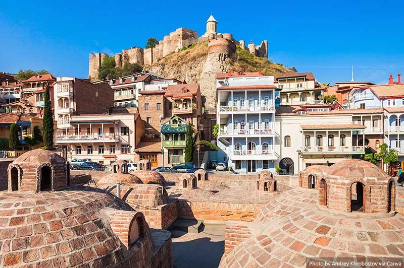 Abanotubani em Tbilisi.jpg