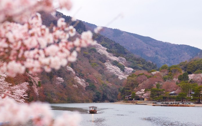 Best Countries for Solo Travelers - Japan
