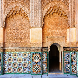 5 Best Sites in Marrakesh with Historic Interest
