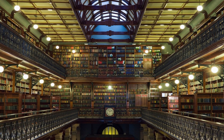 https://i2.wp.com/www.travelandleisure.com/sites/default/files/styles/tnl_redesign_article_landing_page/public/201407-w-most-beautiful-libraries-in-the-world-mortlock-wing-state-library-adelaide.jpg