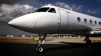 private-jet-charter-services.jpg