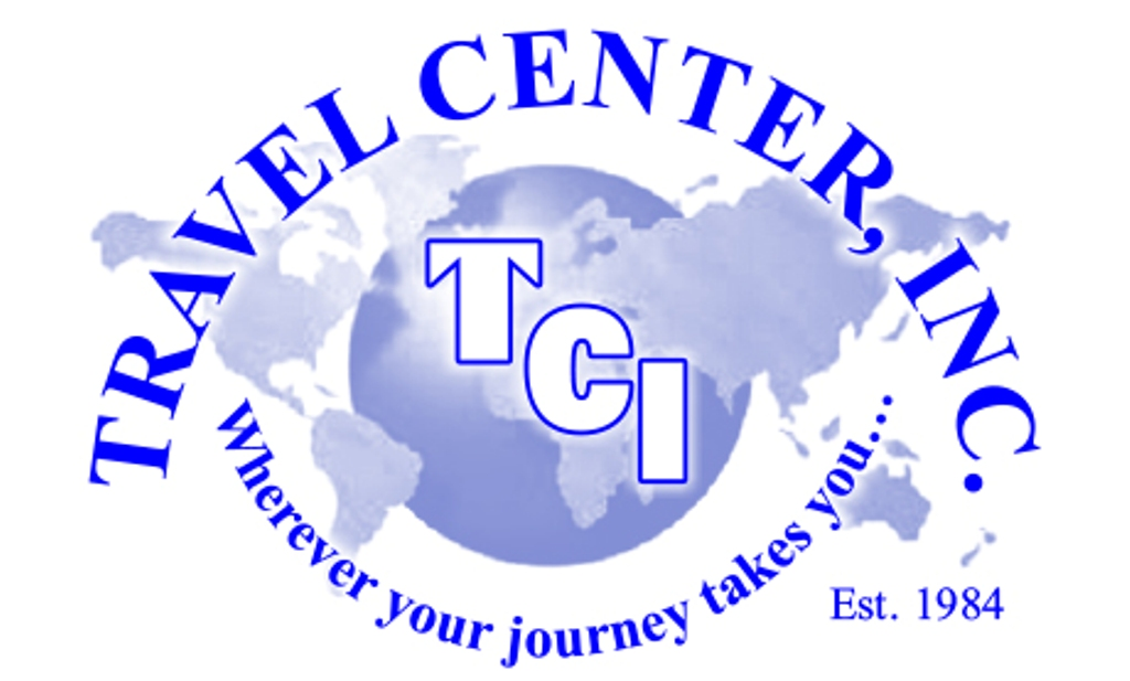 Travel-Center-Inc-v2.jpg