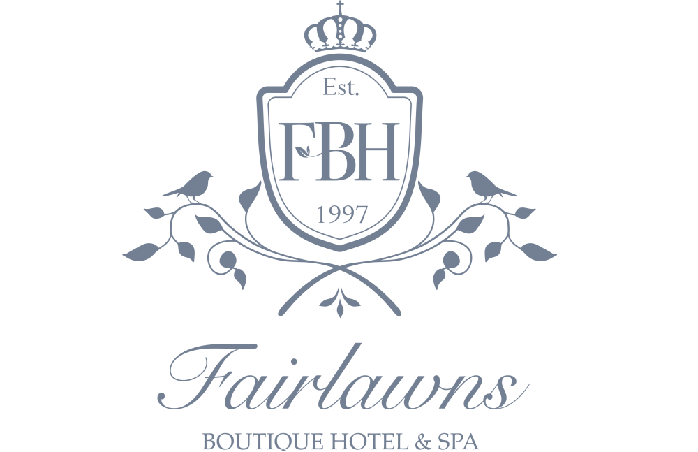Fairlawns BOUTIQUES  Hotel.png