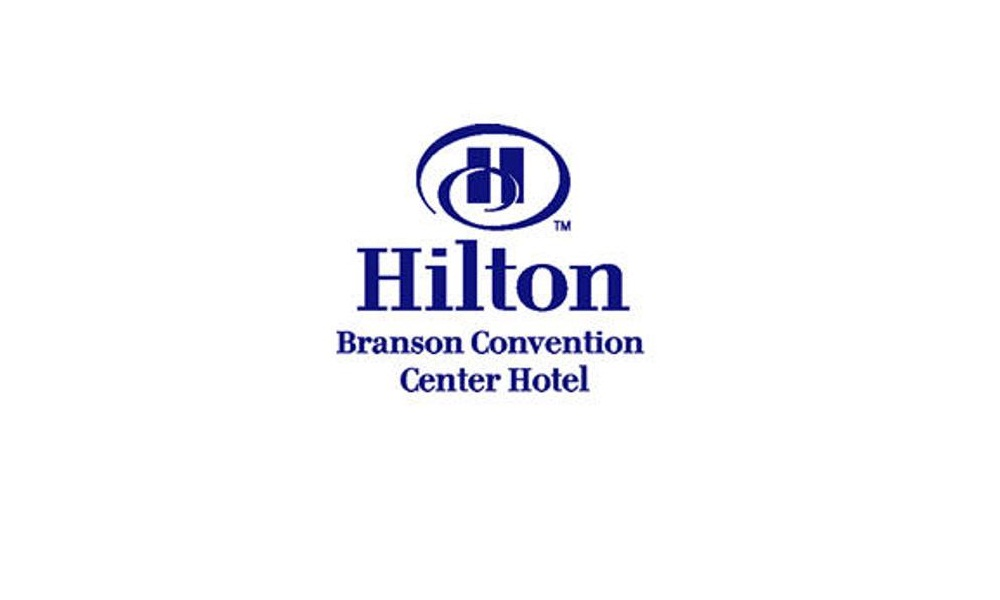 Hilton Branson Convention Center.jpg