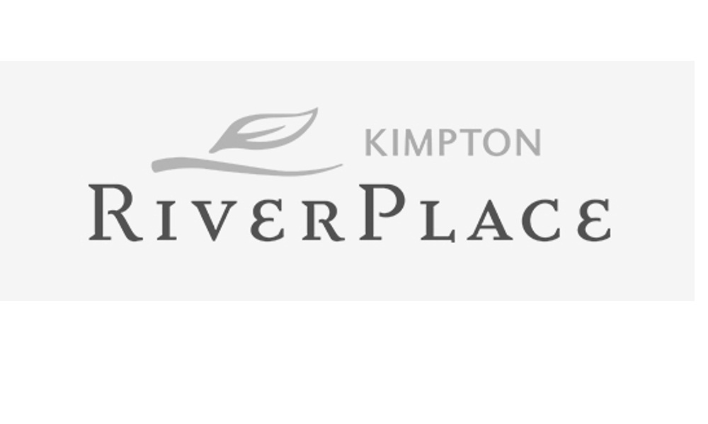 Kimpton RiverPlace Hotel.jpg