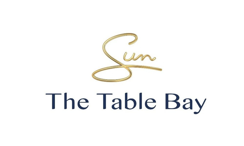 Sun_Int_The Table Bay.jpg
