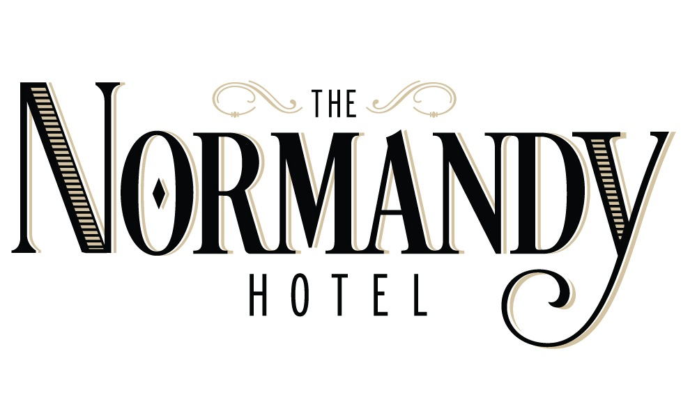 The Normandy Hotel.jpg