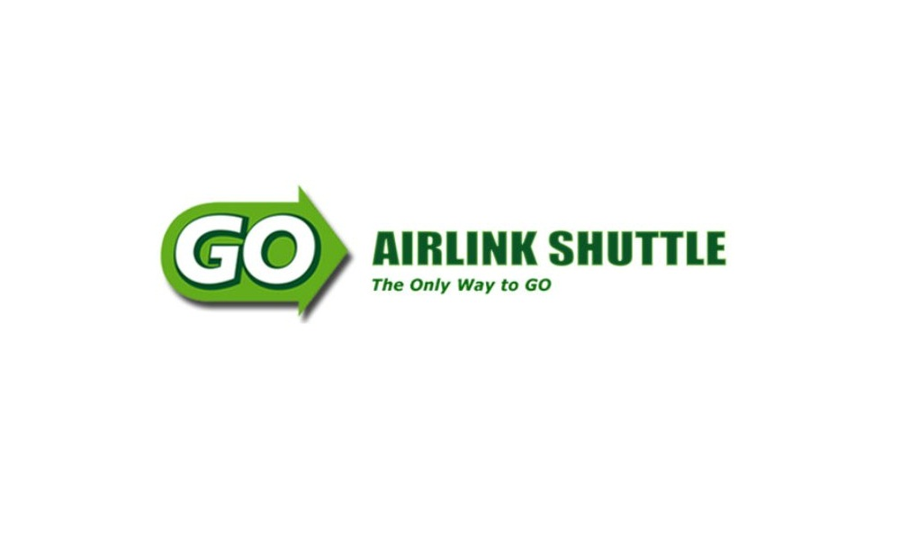 go-airlink-nyc_coupons.jpg