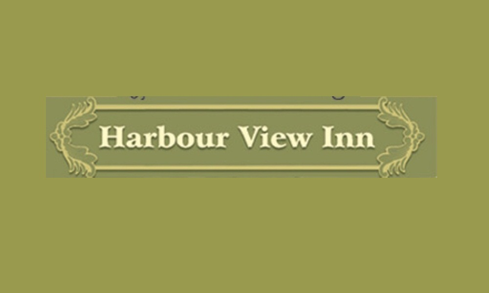 harbourweb_01.jpg