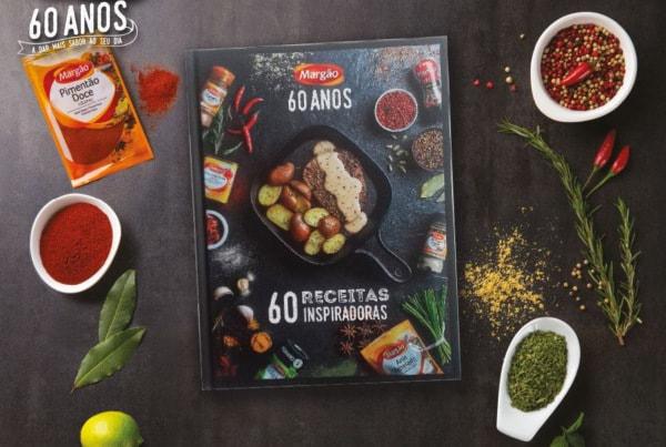 margão_receitas