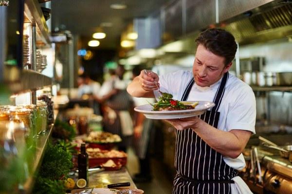 chef_jamie_oliver