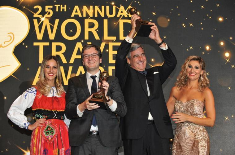 world_travel_awards_lisboa