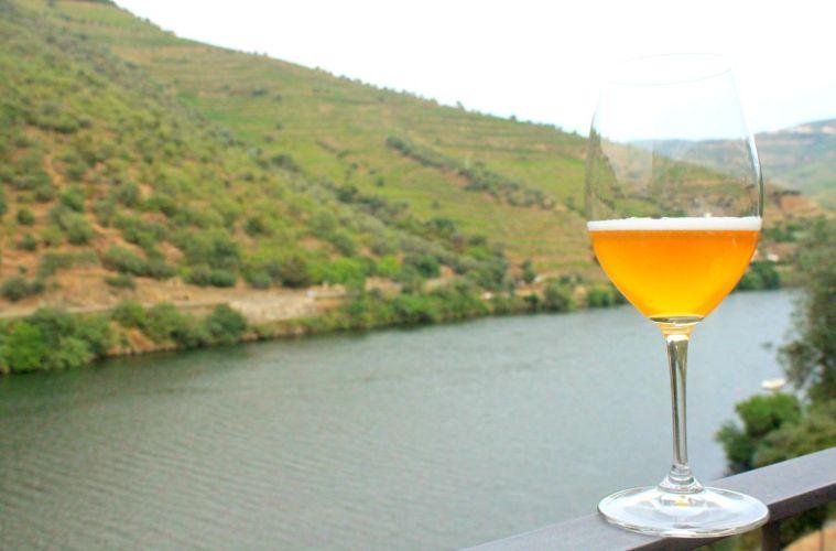 cerveja_la_rosa
