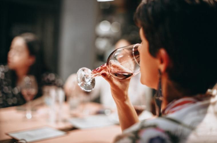 vinho_provas