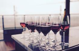 prova_vinho