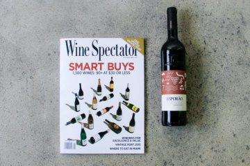 esporao_vinho