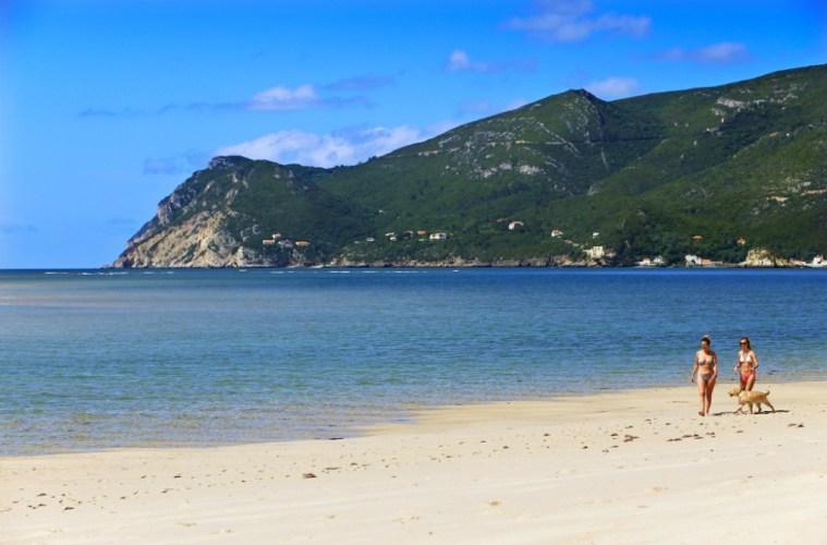 praia_figueirinha