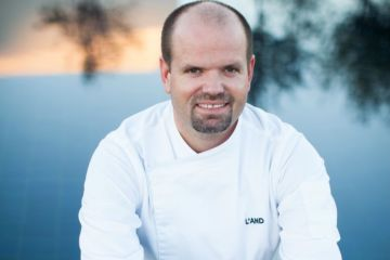 chef miguel laffan madrid