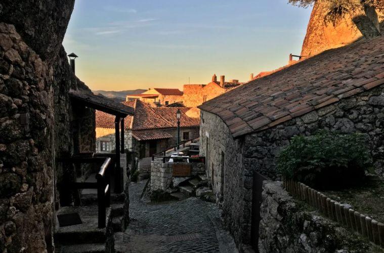 aldeia_monsanto