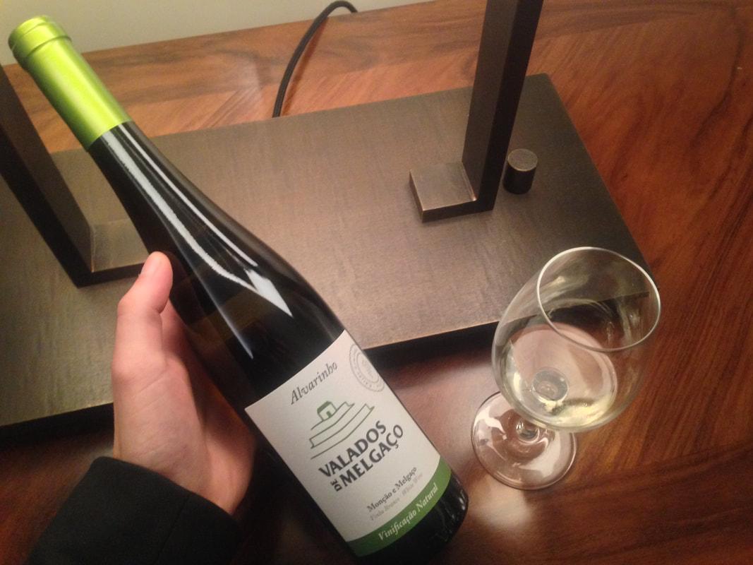 valados_de_melgaço_vinho