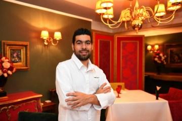 chef_tiago_bonito_largo_do_paço