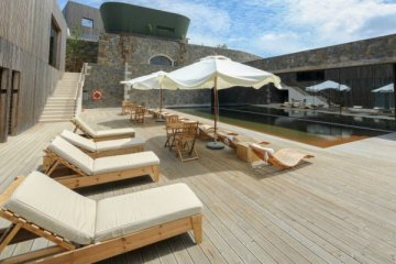 monverde_wine_hotel_sustentabilidade