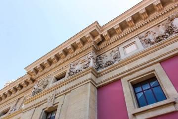 Teatro Nacional São João