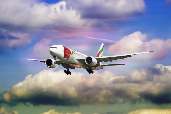 Beat the Heat with Cool Fares from Emirates this Summer