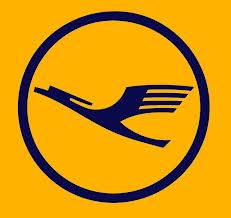 Resultado de imagen para lufthansa brussel austrian swiss eurowings