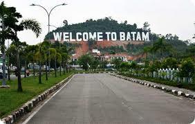 batam-tourism