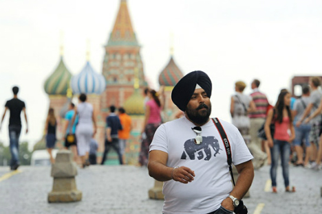 indian_tourist