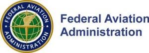 U.S. Federal Aviation Administration (FAA)