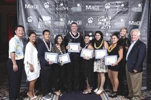 Maui Hotel & Lodging Association