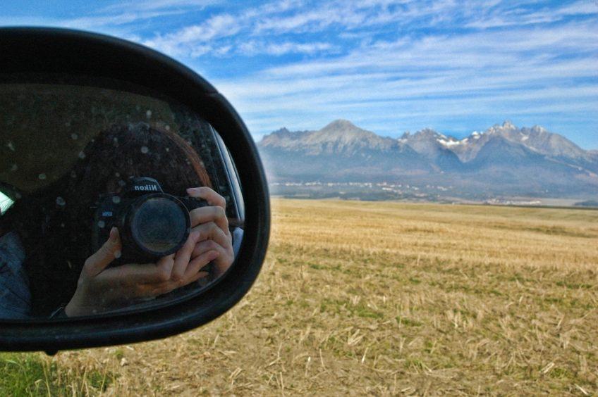 TravelAnQa blog podróżniczy